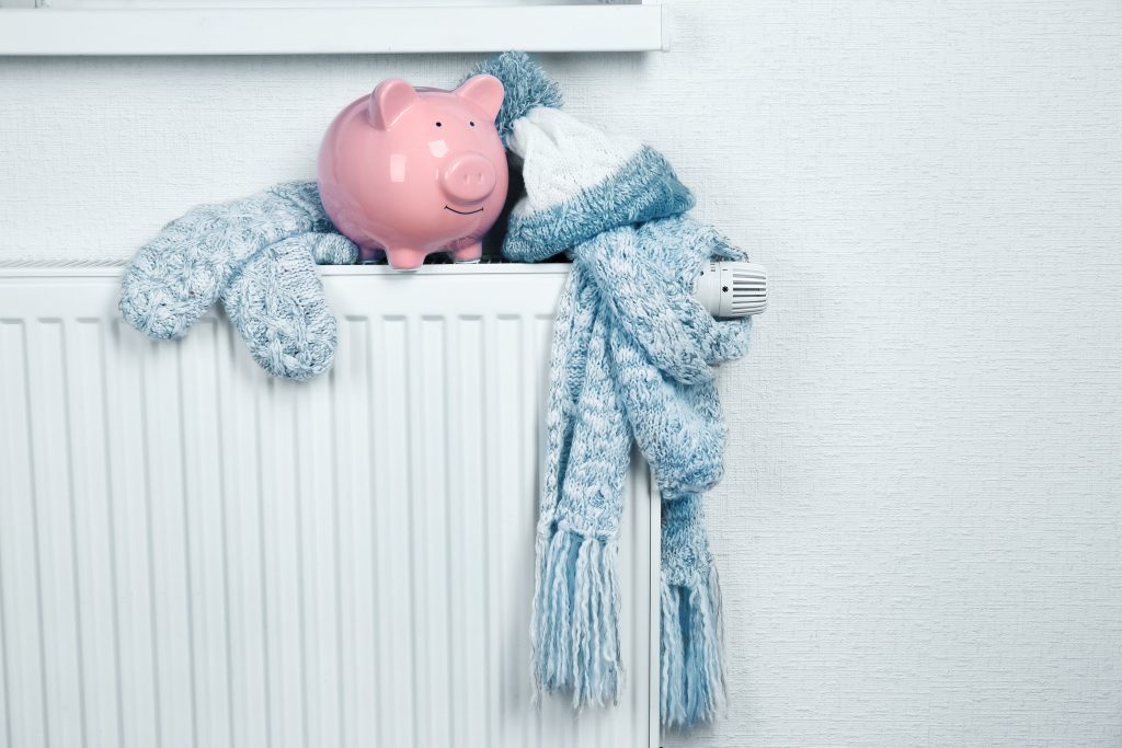 Energy Saving Tips to Save Money